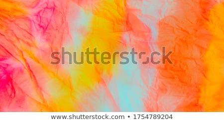 Rose striped tie Stock photo © RuslanOmega