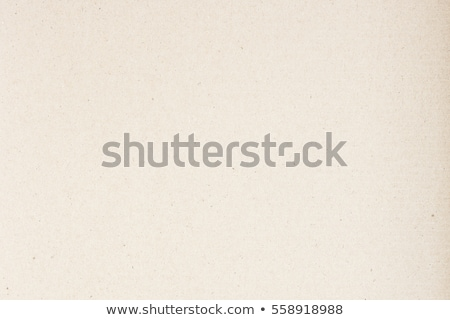 Old scratched paper background. Stock photo © Leonardi