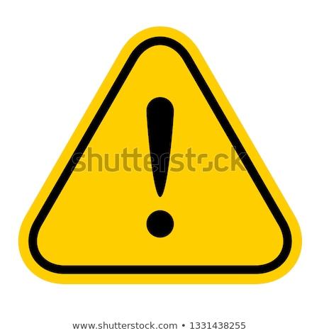 треугольник с восклицательным знаком на панели приборов мерседес