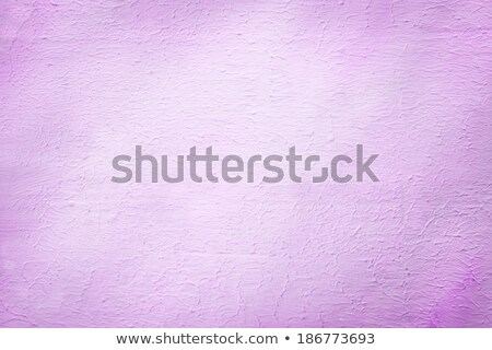 Purple paint background. Purple textured background with vignetting Stock photo © maxpro