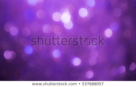 rose · diamant · brillant · lumière · gris - photo stock © neirfy