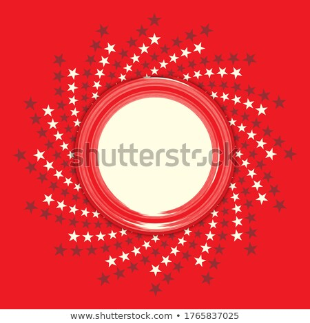 arma · de · fogo · silhueta · isolado · branco · concha · arma - foto stock © netkov1