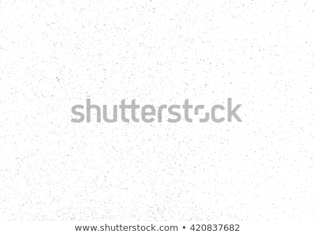 Gritty Speckle Texture Pattern Stock photo © ClipArtMascots