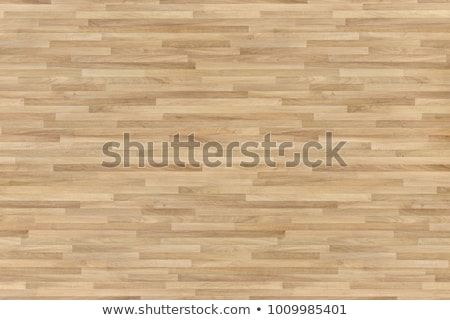 Seamless Oak laminate parquet floor texture background Stock photo © lightpoet