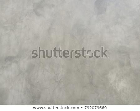 具体的な 壁 テクスチャ デザイン ストックフォト © H2O