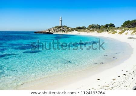 Rottnest Island Stock photo © zambezi
