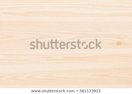 Struktura drewna naturalnych wzorców brązowy tekstury Zdjęcia stock © ivo_13