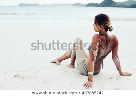porno-foto-tolstie-zrelie-zhenshini