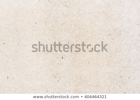 wood fiber board macro background Stock photo © vavlt