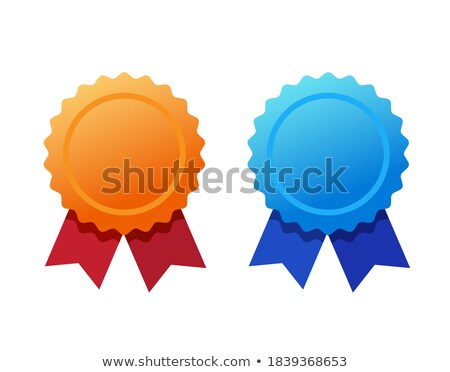 Rosette Stock Photos, Stock Images and Vectors | Stockfresh