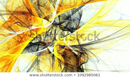 abstract dynamic effect Stock photo © ssuaphoto