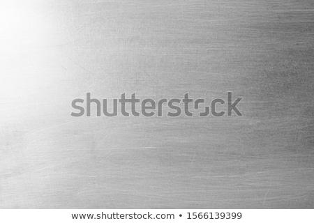 struktúra · vektor · 10 · eps · technológia · háttér - stock fotó © Ecelop
