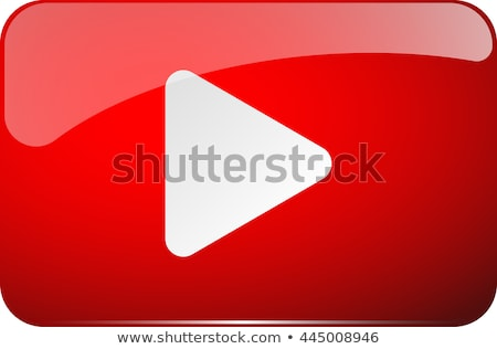 teraz · wektora · internetowych · przycisk - zdjęcia stock © rizwanali3d