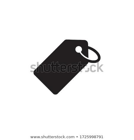 アイコン 価格 タグ パーセント にログイン 販売 ストックフォト © ussr