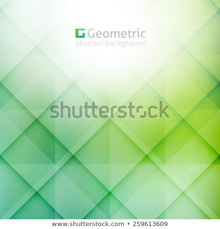 Abstrato branco macio cor textura luz Foto stock © SArts