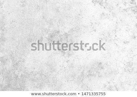 каменные аннотация поверхность природы природного Сток-фото © prill