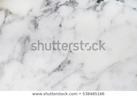 house facade texture samples stock photo © stevanovicigor