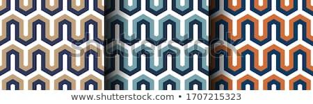 ingesteld · grunge · creatieve · texturen · kunst · olie - stockfoto © voysla