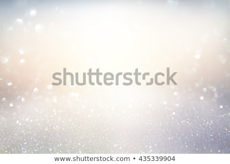 blue diamond on white background stock photo © oneo