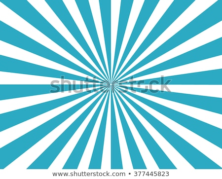 полосатый квадратный синий декоративный текстуры фон Сток-фото © studiodg