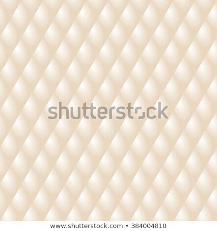 Végtelenített arany kárpit minta fal divat Stock fotó © Leonardi