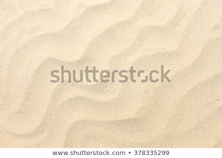 Homok textúra homokdűne sivatag tapéta minta Stock fotó © Digifoodstock