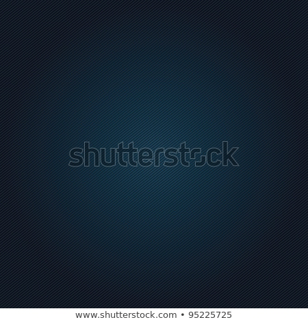 Corduroy blue background stock photo © Ecelop