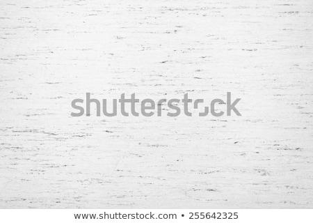 dąb · kory · pionowy · tekstury · drzewo · tle - zdjęcia stock © ryhor