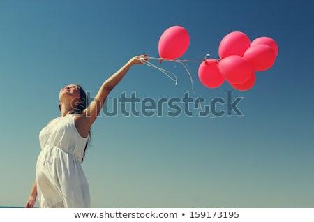 新生活 色 成長 古い 死んだ 生活 ストックフォト © rghenry
