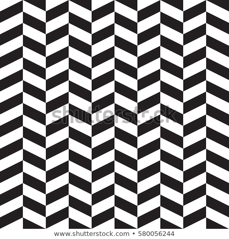 chevron pattern red neutral seamless pattern for modern design stock photo © almagami