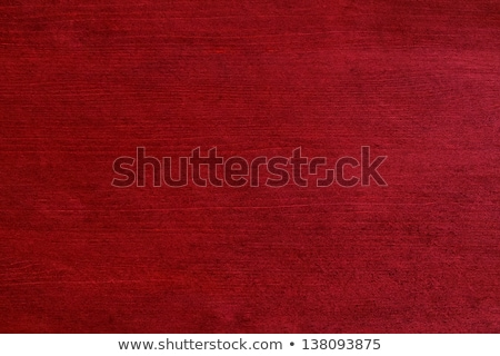 wood pattern texture, red wood stock photo © ivo_13