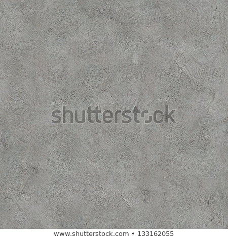White Textured Plaster Wall. Seamless Tileable Texture. Stock photo © tashatuvango
