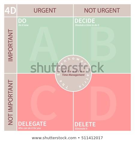 Training And Time Management Banner Templates Set Vector Illustration C Ilia Boiko Decorwithme 10193762 Stockfresh
