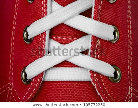 Textile close-up photo Stock photo © Nneirda