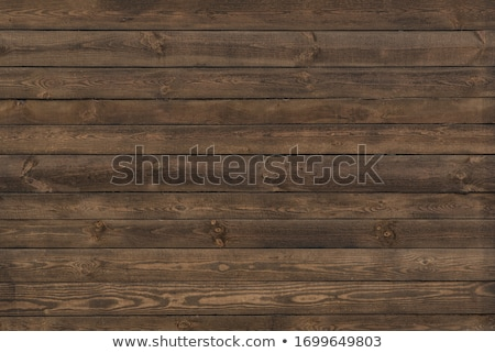 Wooden planks as background Stock photo © stevanovicigor
