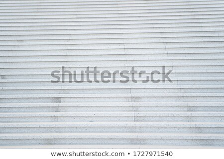 Abstract architectural construction following the design of the  Stock photo © dacasdo