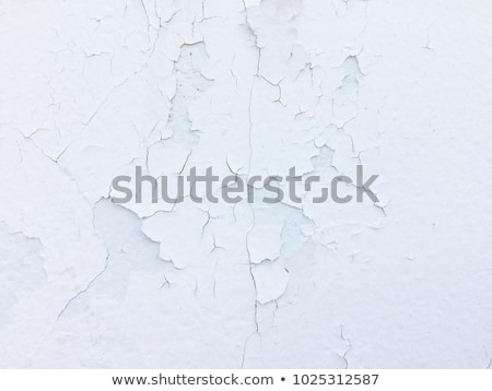 paint peeling closeup background stock photo © leonardi