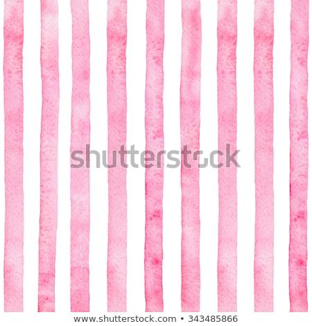 Rose vertical rayé texture mur Photo stock © creative_stock