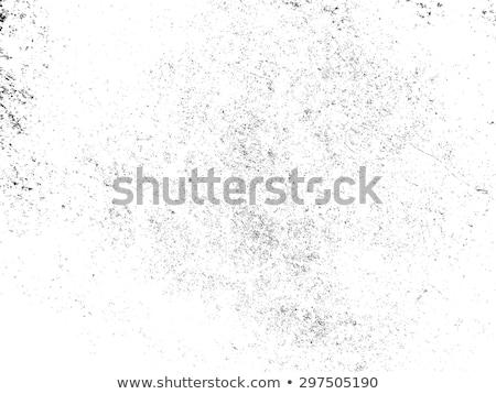 light scratched background from strokes stock photo © heliburcka