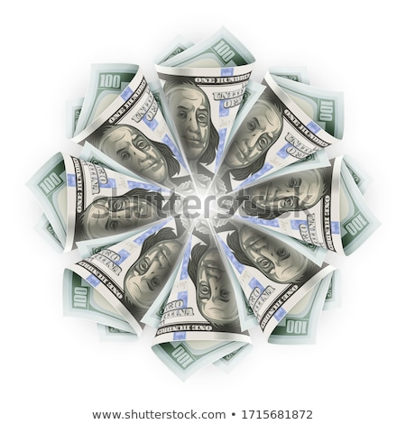 Money Origami, Flower Edition: 10 Different Ways to Fold a Dollar ... | 600x600
