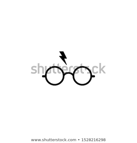 Potter  Stock photo © obscura99