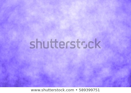 Abstract background with puple lilac Stock photo © boroda