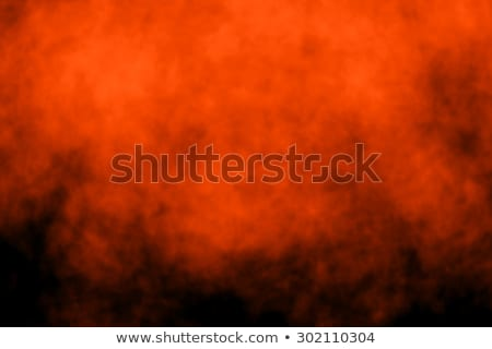 Halloween Hell Fire Background stock photo © Stephanie_Zieber