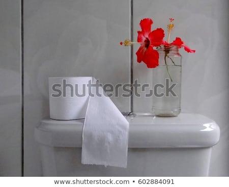 2 清浄水 花 ガラス 表 自然 ストックフォト © CaptureLight
