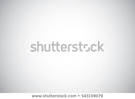 verlichting · teken · nachtclub · gekleurd · technologie · achtergrond - stockfoto © ssuaphoto