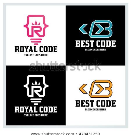 Legjobb szolgáltatások fejlesztők weboldal emberek dolgoznak üzlet Stock fotó © robuart