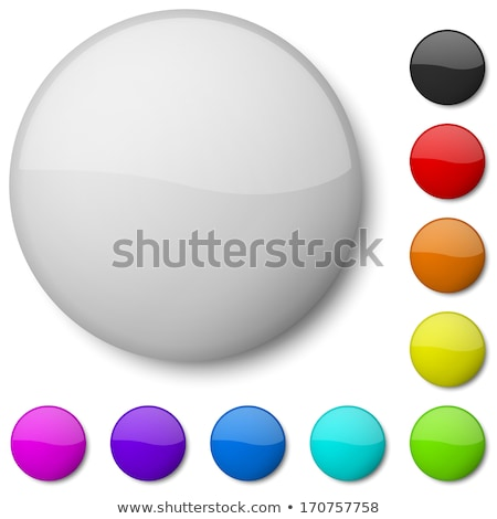 vector blank badge template illustration stock photo © orson
