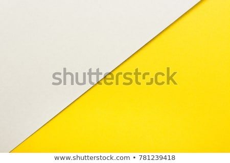 Bright colorful contrast background Stock photo © saicle