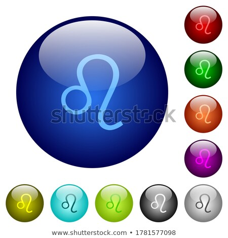 Multiple Buttons - Leo Stock photo © cteconsulting