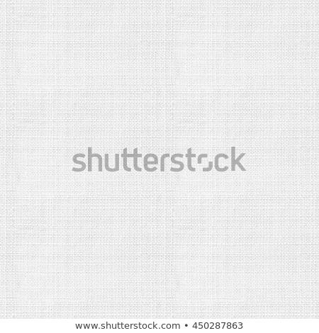 Seamless fabric texture close up stock photo © WONG SZE FEI
